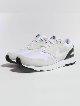 Nike Sneaker Air Vibenna weiß