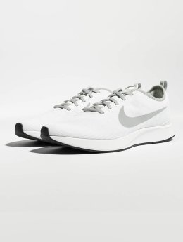 Nike sneaker Dualtone Racer wit