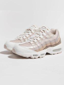 Nike Sneakers Air Max 95 beige