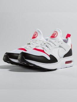Nike Sneakers Air Max Air Max Prime bialy