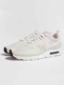 Nike Sneakers Air Max Vision bialy