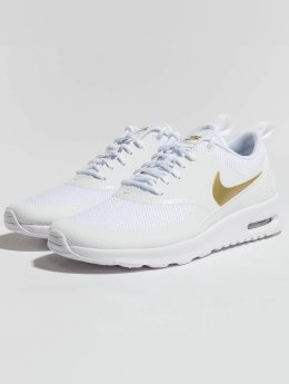 Nike Sneakers Air Max Thea J bialy