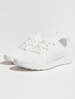 Nike Sneakers Ashin Modern bialy