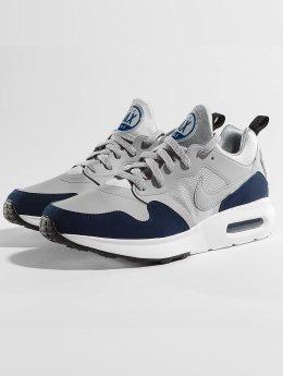 Nike Sneakers Air Max Prime SL gray