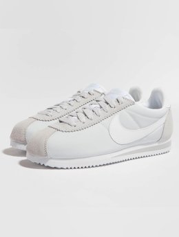 Nike Sneakers Classic Cortez 15 Nylon gray