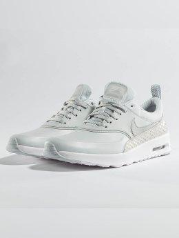 Nike Sneakers Air Max Thea Premium grey