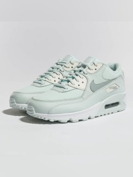 Nike Sneakers Air Max 90 grön