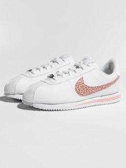 Nike Sneakers AH7528 hvid