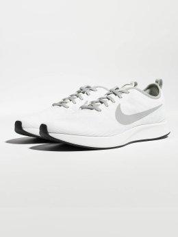 Nike Sneakers Dualtone Racer hvid