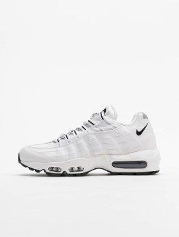 Nike / Sneakers Air Max 95 i vit