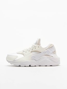 Nike Sneakers Air Huarache Run white