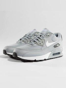 Nike Snejkry Air Max 90 šedá