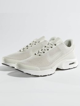 Nike Tøysko Air Max Jewell grå