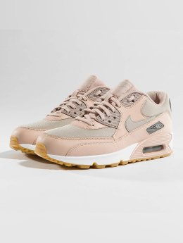 Nike Tennarit Air Max 90 beige