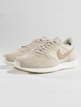 Nike Tennarit Air Vortex Leather beige