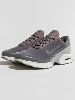 Nike Tennarit Air Max Jewell LX harmaa
