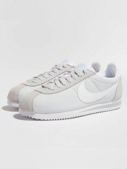 Nike Tennarit Classic Cortez 15 Nylon harmaa