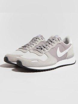 Nike Tennarit Air Vortex harmaa
