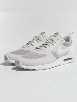 Nike Tennarit Air Max Vision harmaa
