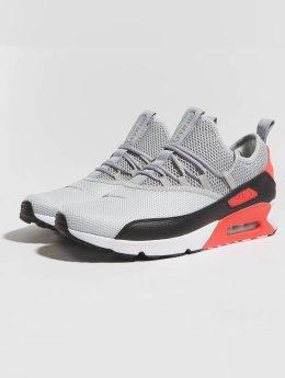 Nike Tennarit Air Max 90 EZ harmaa