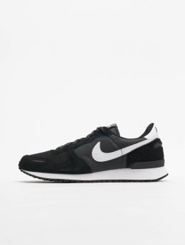 Nike Tennarit Air Vortex musta