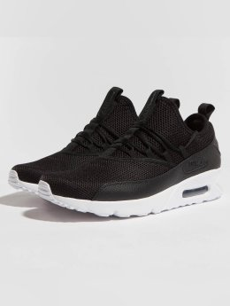 Nike Tennarit Air Max 90 EZ musta