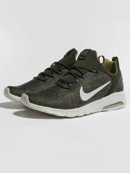 Nike Tennarit 916771 oliivi