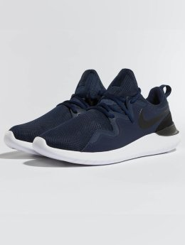 Nike Tennarit Tessen sininen