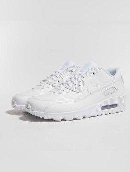 Nike Tennarit Air Max 90 valkoinen