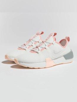Nike Tennarit Ashin Modern valkoinen