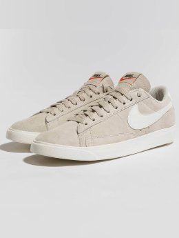 Nike Zapatillas de deporte Blazer beis