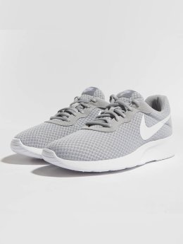Nike Zapatillas de deporte Tanjun gris