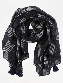 Oxbow Halstørklæder/Tørklæder K2lochs  blå