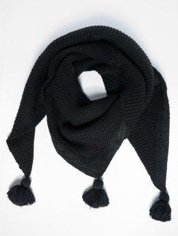 Oxbow Schal K2elaine schwarz