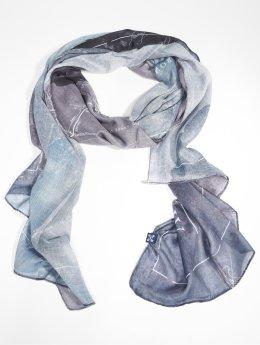 Oxbow sjaal K2lahar grijs