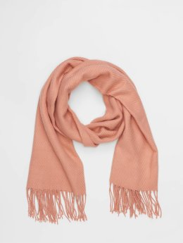 Pieces Scarve pcKial rose