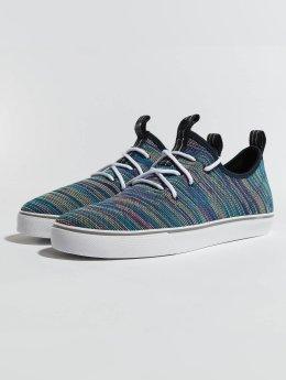 Project Delray Sneaker C8ptown blu