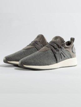 Project Delray Wavey Sneaker Grey/Grey Snake