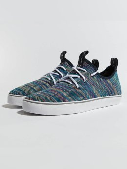 Project Delray Sneakers C8ptown niebieski