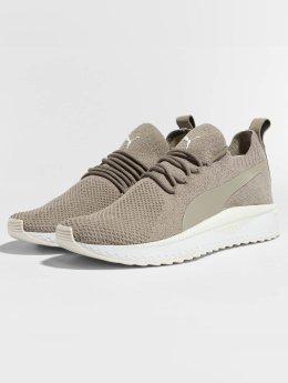 Puma Sneaker Tsugi Apex EvoKnit grau
