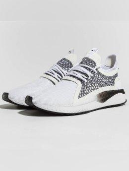 Puma Sneakers Tsugi Netfit V2 hvid
