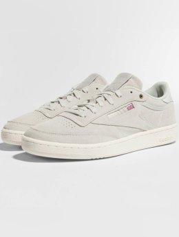 Reebok Sneaker Club C 85 MCC grau