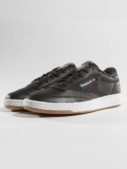 Reebok sneaker Club C 85 Estl grijs