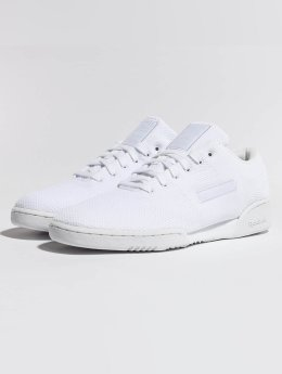 Reebok Sneaker Workout Clean Ultk weiß