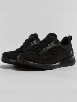 Skechers Sneaker Bobs Squad Photo Frame nero