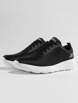 Skechers Sneakers Go Walk Max Effort svart