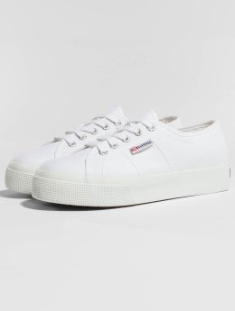 Superga Sneakers Cotu white