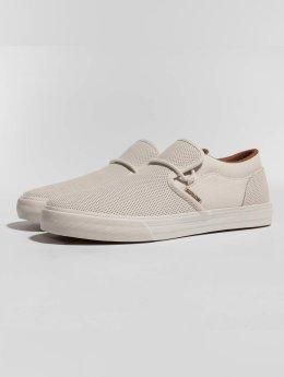 Supra Sneaker Cuba bianco