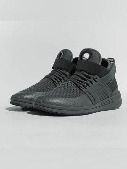 Supra Sneakers Skytop V grå