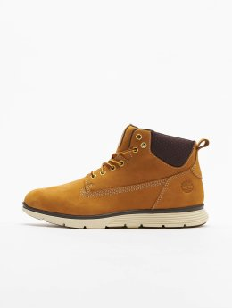 Timberland Baskets Killington Chukka beige